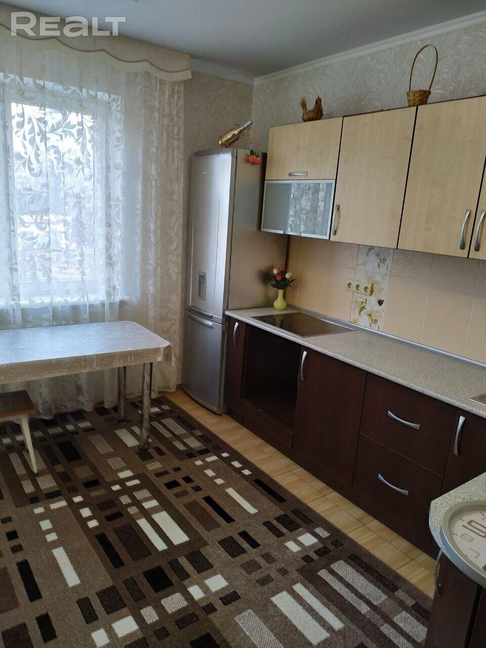 Продажа 2-х комнатной квартиры в г. Минске, ул. Тимошенко, дом 8 (р-н Запад, Красный Бор). Цена 255 020 руб