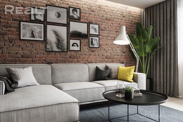 Продается 2-х комнатная квартира, ул. Николы Теслы д.29 - фото №10