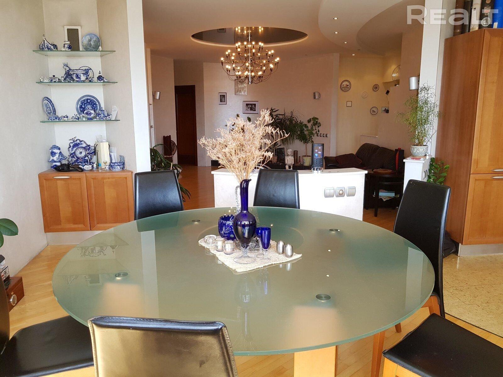 Продажа 4-х комнатной квартиры, г. Минск, ул. Гурского, дом 33 (р-н Михалово). Цена 412 451 руб