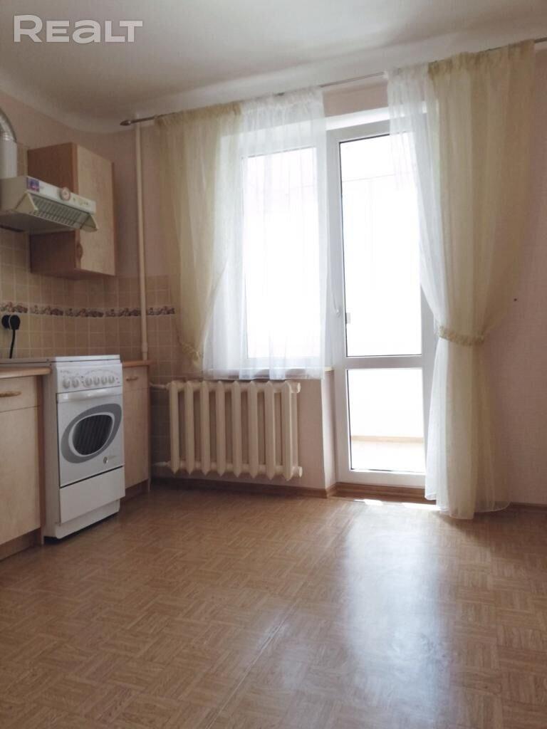 Продается 2 комнатная квартира по ул.Колесникова, д.4 в г.Минске