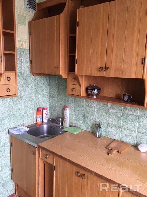 Продается 1-комн. квартира по ул. Руссиянова, 24