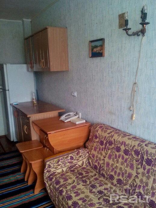 Продается комната в 5-и комнатной квартире, Орша - фото №5