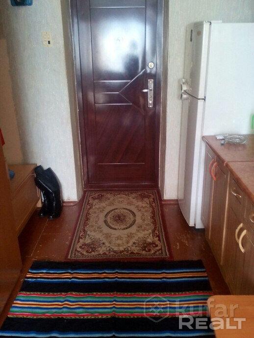 Продается комната в 5-и комнатной квартире, Орша - фото №4