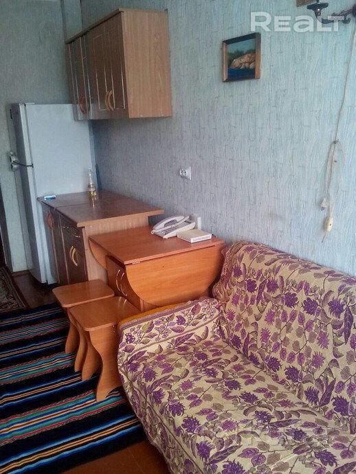 Продается комната в 5-и комнатной квартире, Орша - фото №2