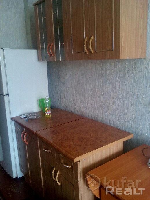Продается комната в 5-и комнатной квартире, Орша - фото №3