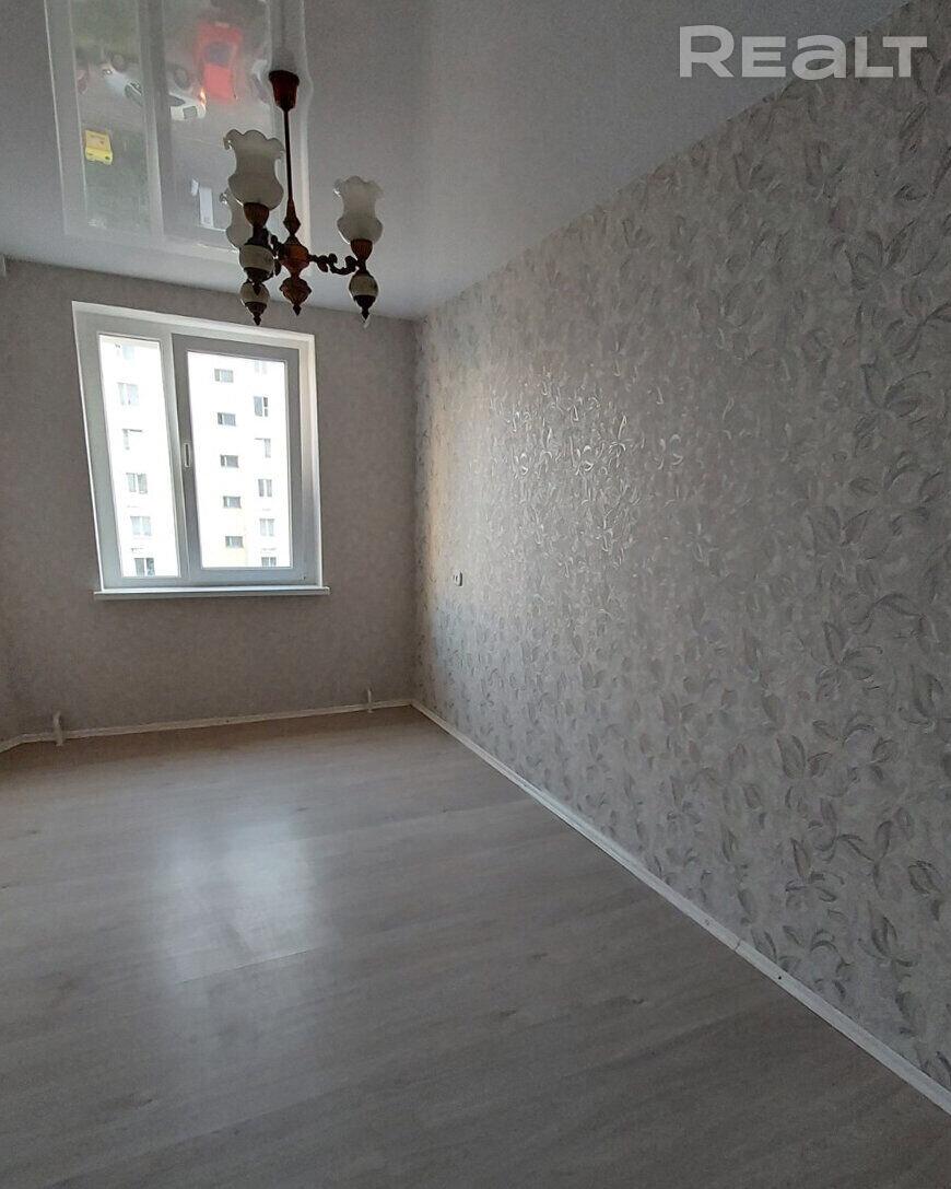 Продажа 2-х комнатной квартиры в г. Минске, просп. Победителей, дом 75-1 (р-н Веснянка). Цена 188 502 руб