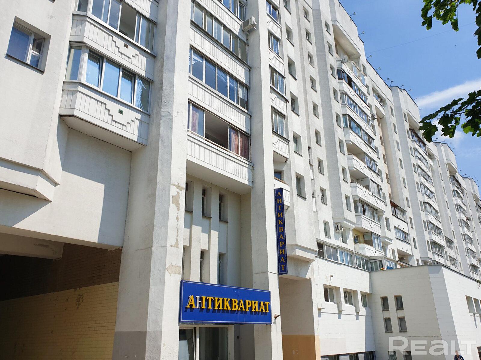 Продается 3-х комнатная квартира, ул. Сторожовская д.8 - фото №19