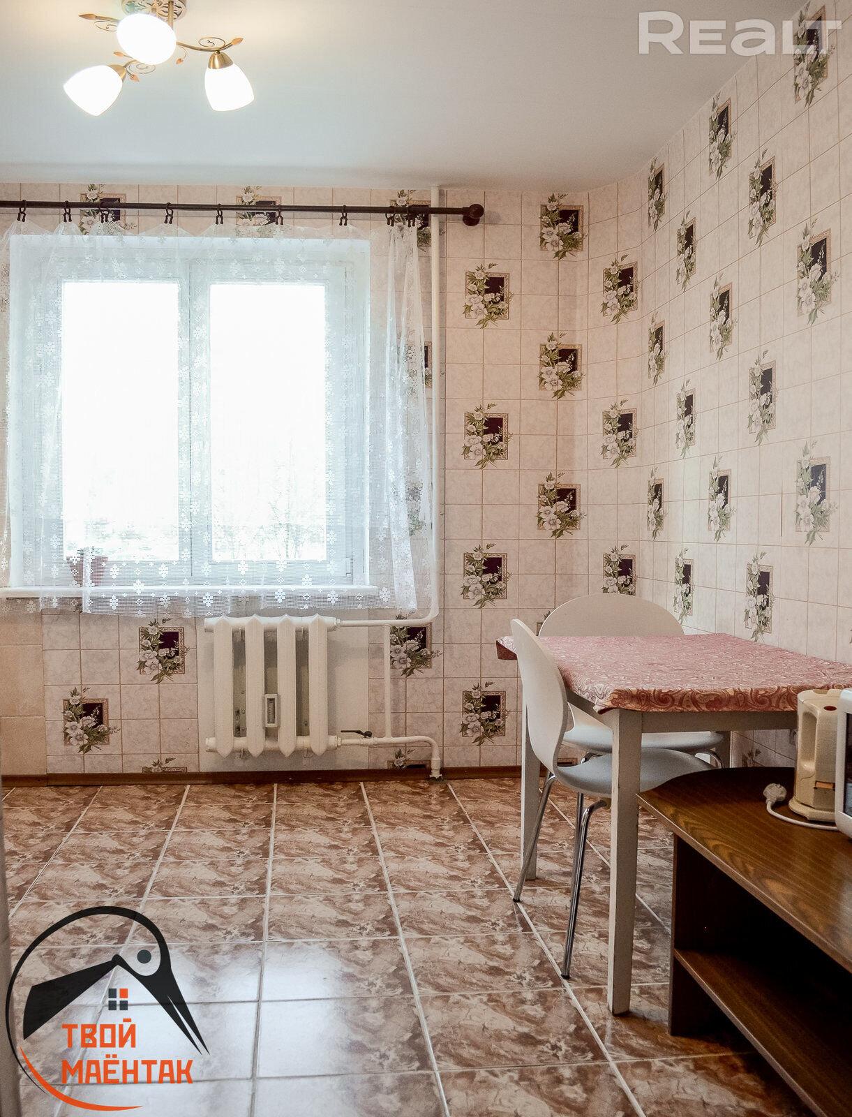 Продается 1 комнатная квартира, ул. Лучины д.46 - фото №11