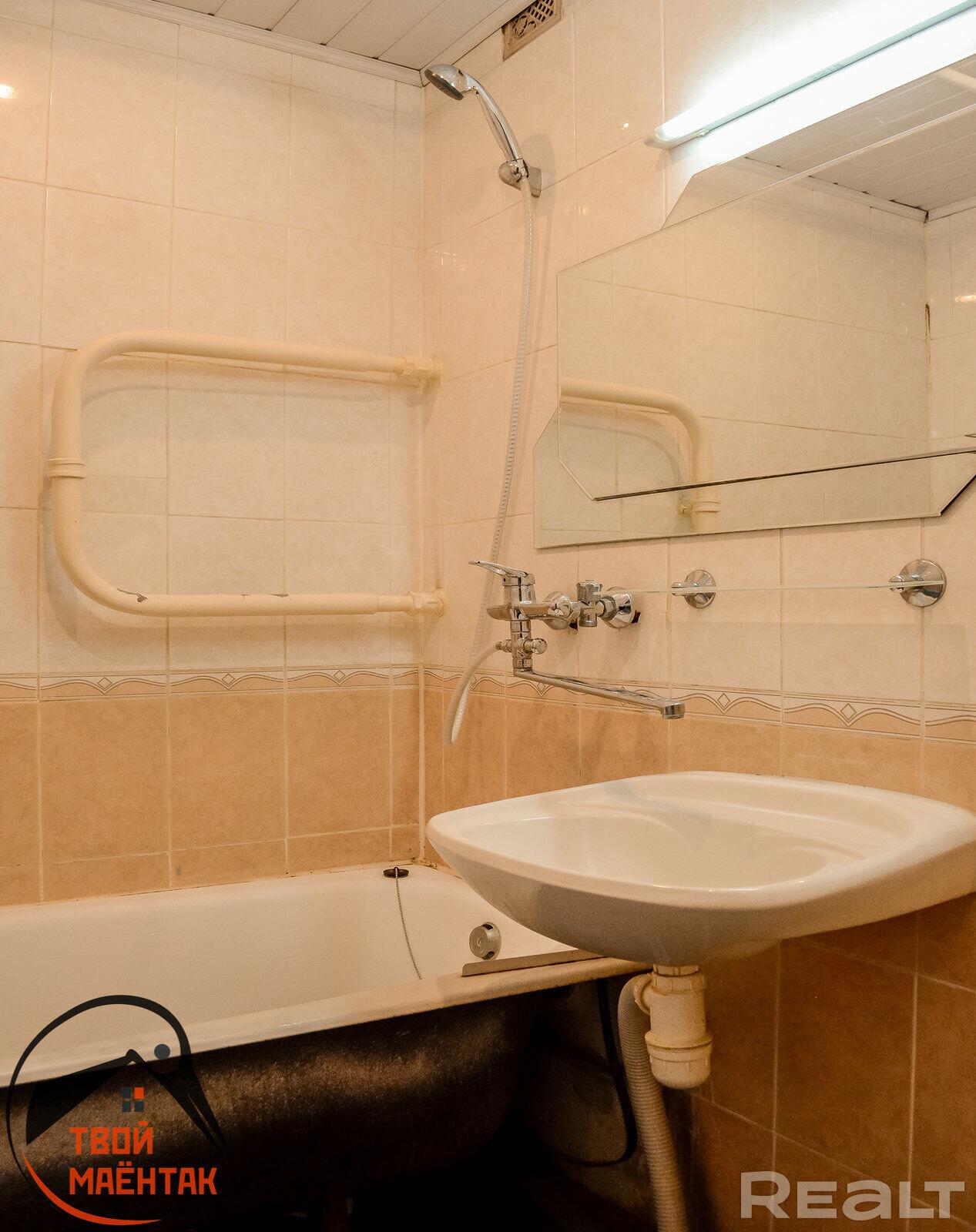 Продается 1 комнатная квартира, ул. Лучины д.46 - фото №14
