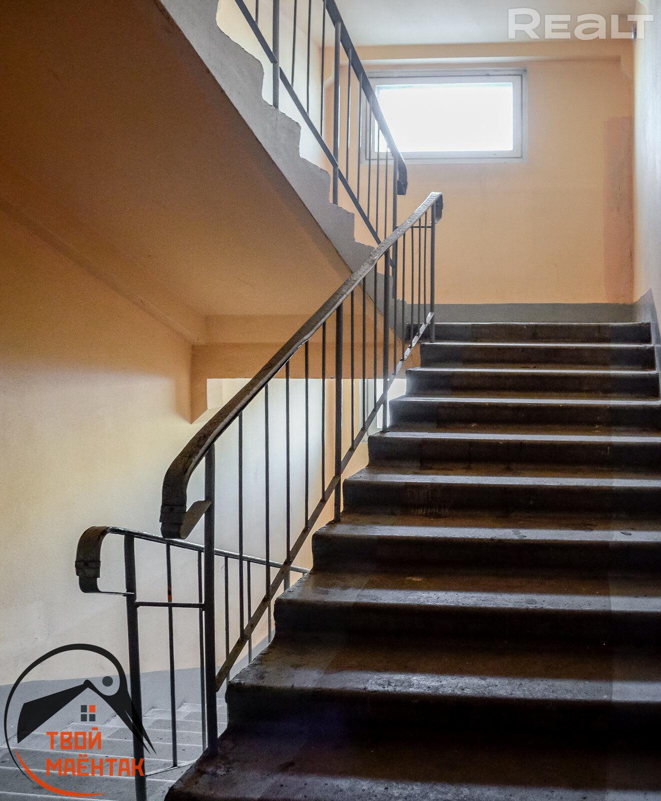 Продается 1 комнатная квартира, ул. Лучины д.46 - фото №18