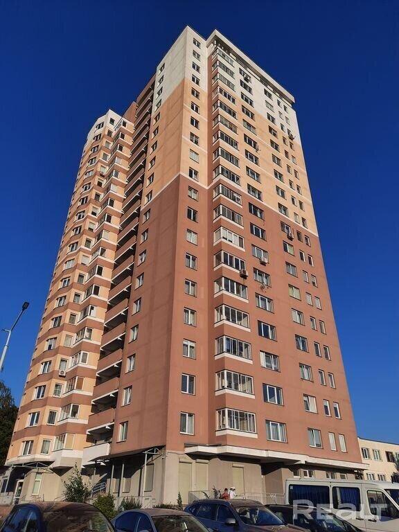Продается 3-х комнатная квартира, ул. Бумажкова д.37-А - фото №2
