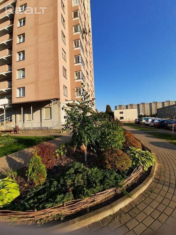 Продается 3-х комнатная квартира, ул. Бумажкова д.37-А - фото №4