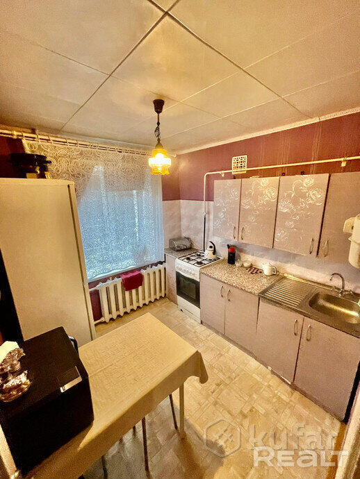 Продажа 2-х комнатной квартиры в г. Могилеве, Непокоренных б-р (Октябрьский район). Цена 91 785 руб