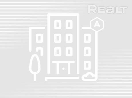 Административно-торговое помещение в Бресте в собственность 211943