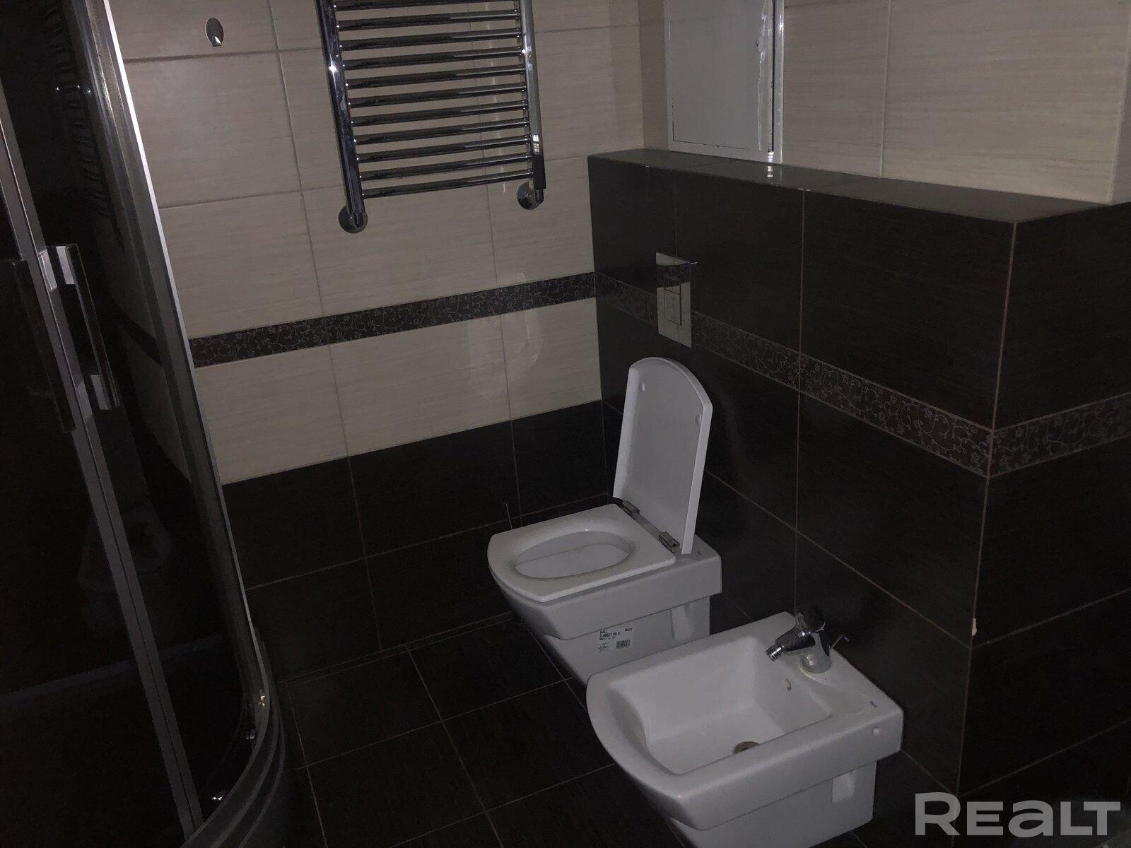 Продается 3-х комнатная квартира, ул. Беды д.2-Б - фото №12