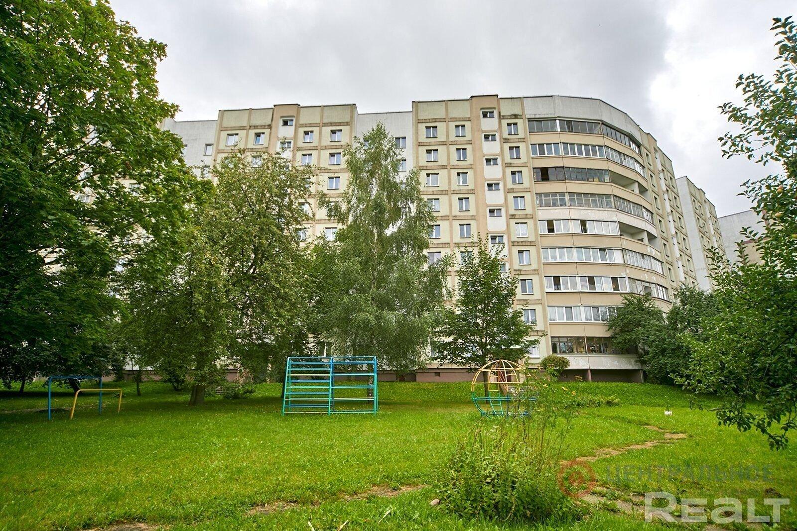 Продается 2-х комнатная квартира, ул. Менделеева д.30 - фото №14