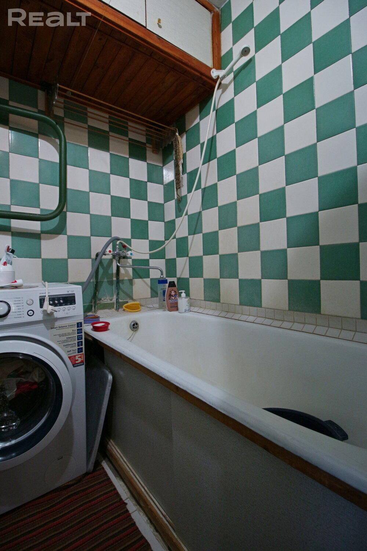 Продается комната в 3-х комнатной квартире, Гомель - фото №9