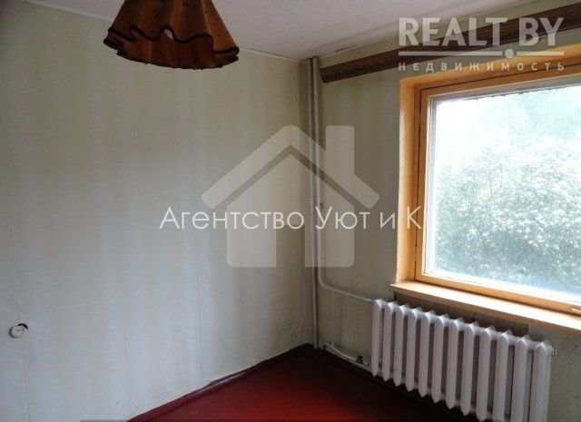 Продается комната в 5-и комнатной квартире, Витебск - фото №2