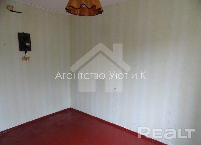 Продается комната в 5-и комнатной квартире, Витебск - фото №3