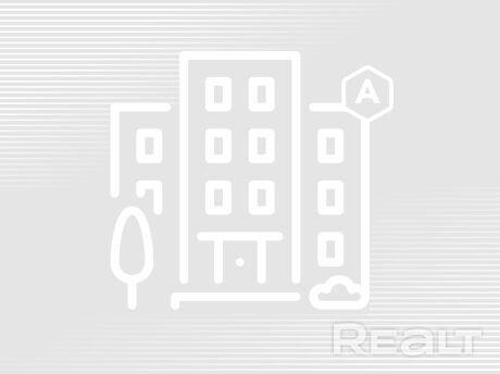 Административно-торговое помещение в Бресте в собственность 160656
