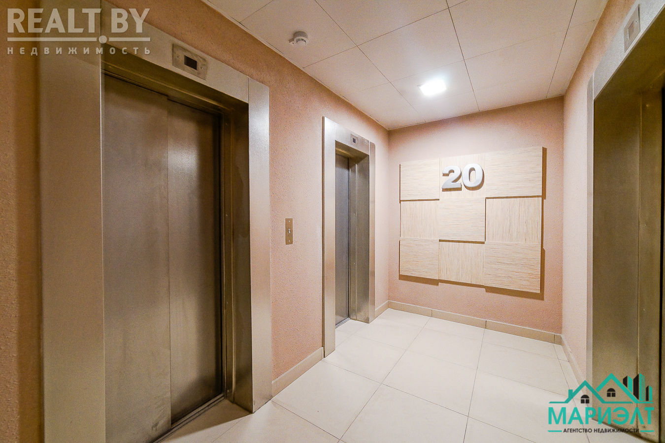 Продается 4-х комнатная квартира, ул. Сторожовская д.6 - фото №43