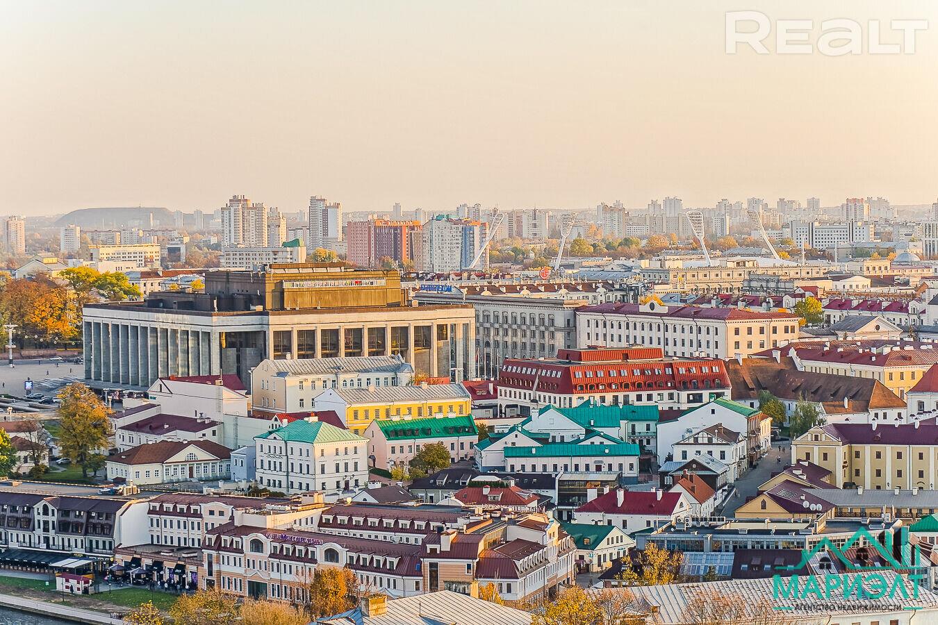 Продается 4-х комнатная квартира, ул. Сторожовская д.6 - фото №41
