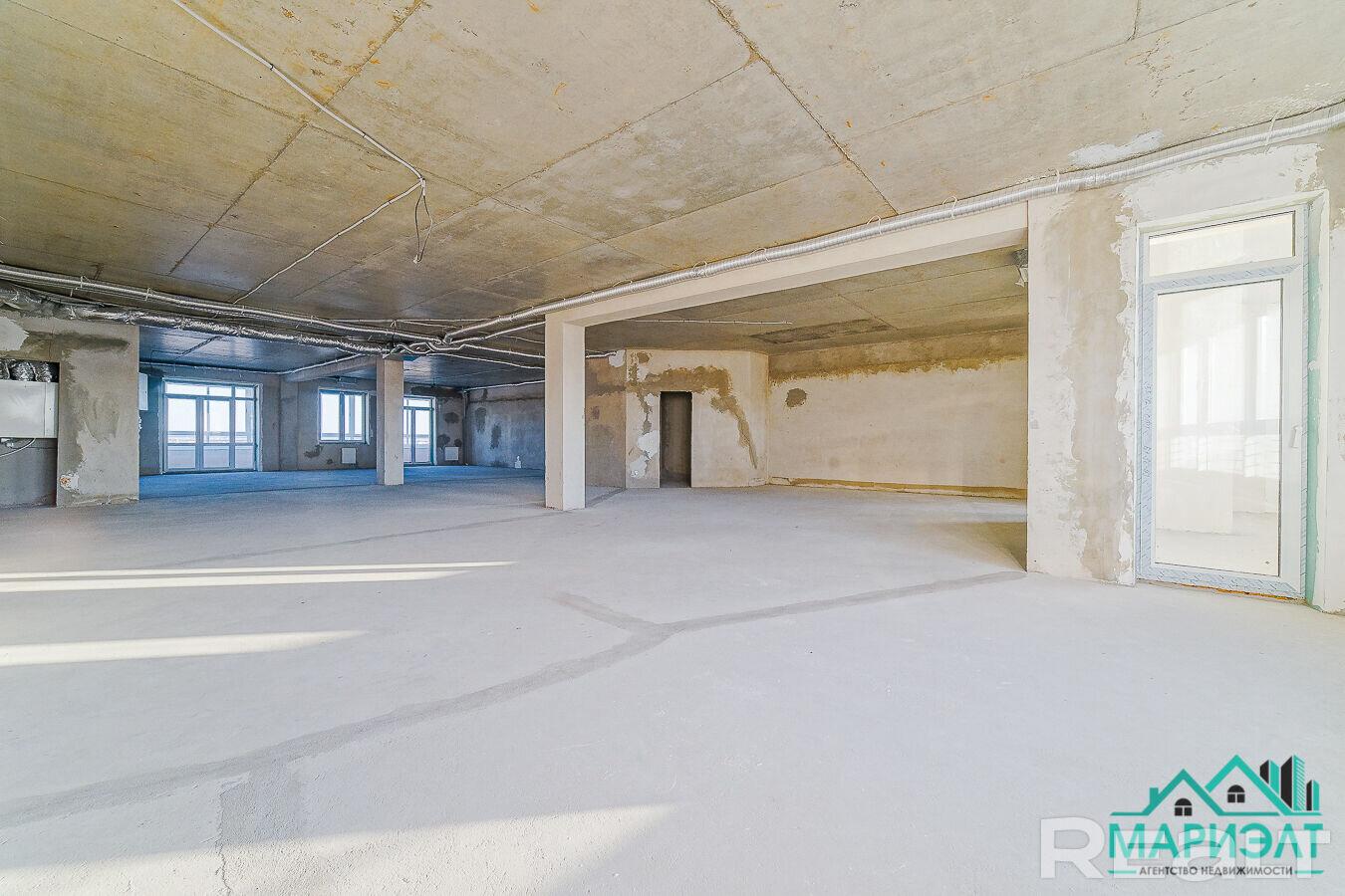 Продается 4-х комнатная квартира, ул. Сторожовская д.6 - фото №15