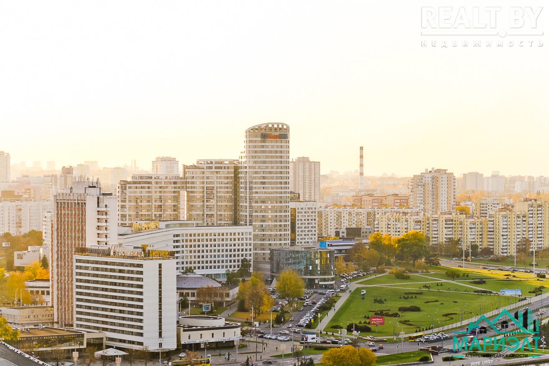 Продается 4-х комнатная квартира, ул. Сторожовская д.6 - фото №34