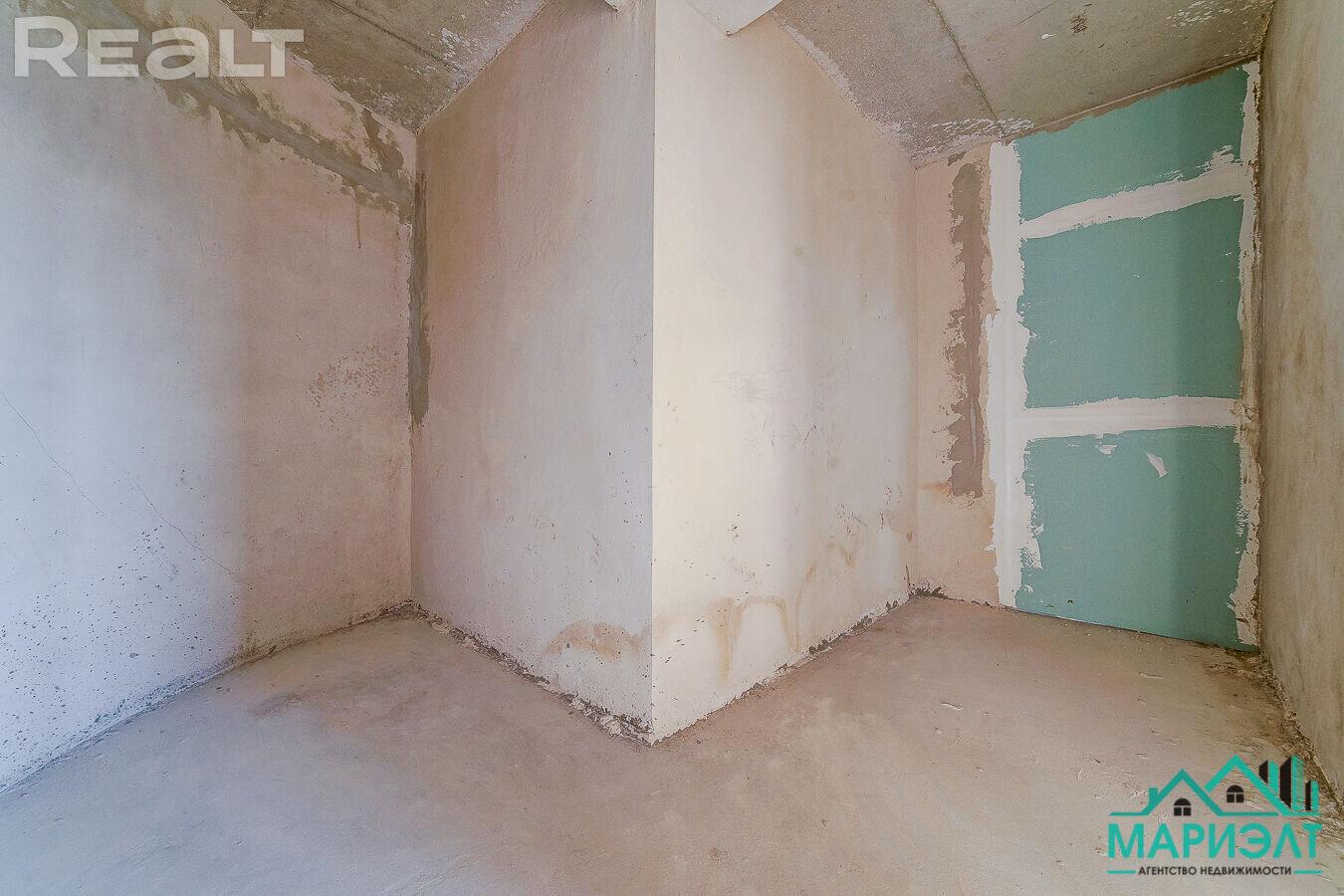 Продается 4-х комнатная квартира, ул. Сторожовская д.6 - фото №19