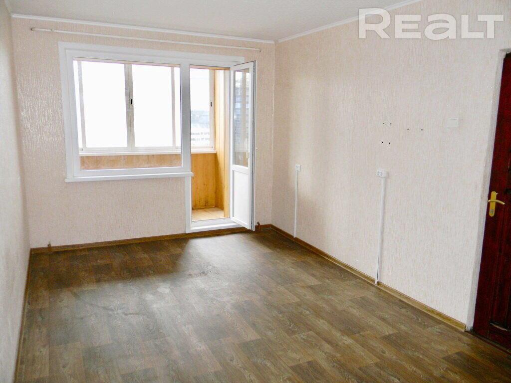 Продажа 65/100 доли в 2-комнатной квартире, г. Минск, просп. Независимости, дом 145 (р-н Восток). Цена 66 242 руб