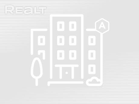 Здание производственно-складское в Бресте в собственность 172815